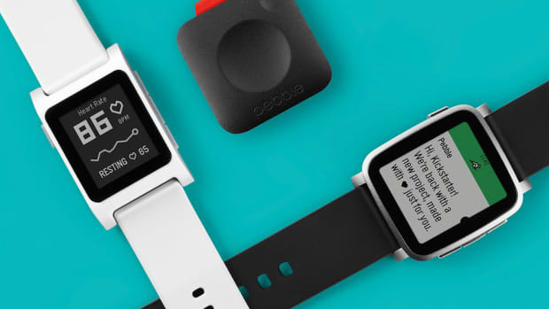 new-pebble-smartwatches-and-pebble-core.jpg