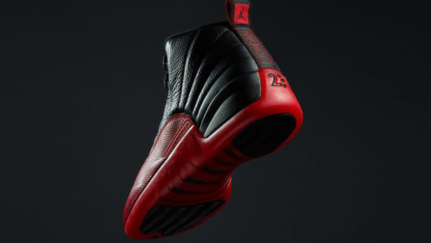 air-jordan-12-flu-game-00.jpg