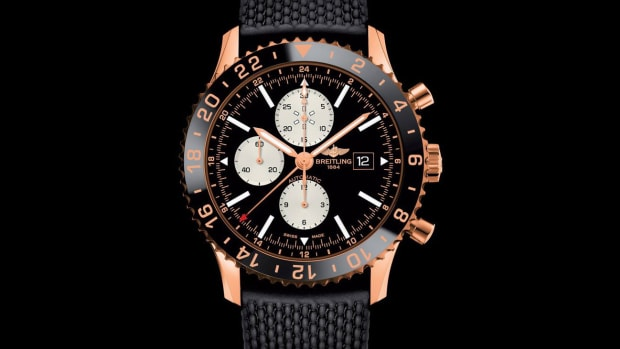 breitling-chronoliner-red-gold-01.jpg