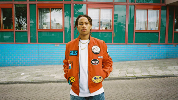 patta-parra-reversible-bomber-jacket-00.JPG
