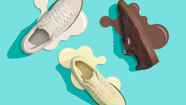 puma-suede-ice-cream-pack-01.jpg