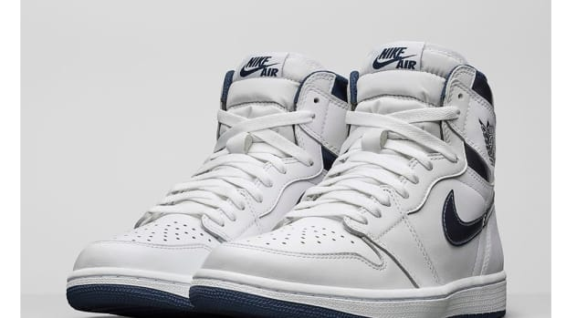 air-jordan-1-retro-high-og-metallic-navy-1.jpg
