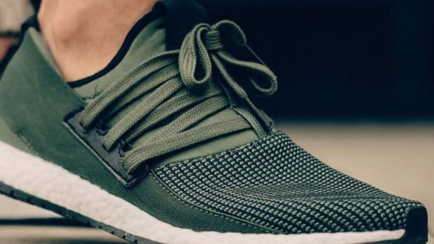 adidas-pure-boost-raw-00.jpg