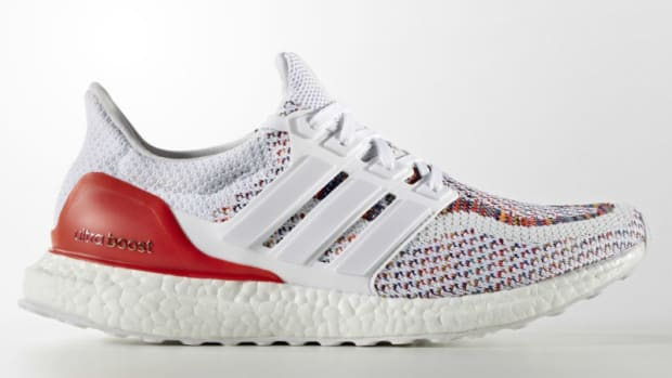 adidas-ultra-boost-multicolor-white-red-01.jpg