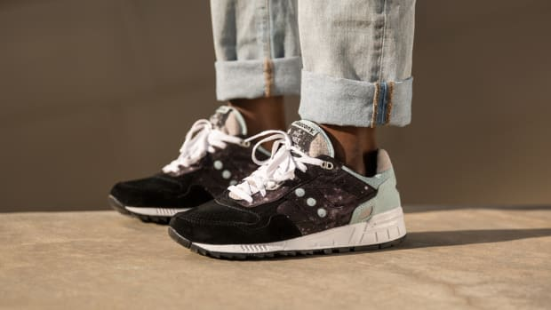 quiet-life-saucony-shadow-5000-a.jpg