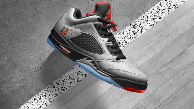 nike-jordan-njr-collection-00.jpg