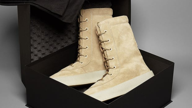 yeezy-season-2-crepe-boot-00.jpg