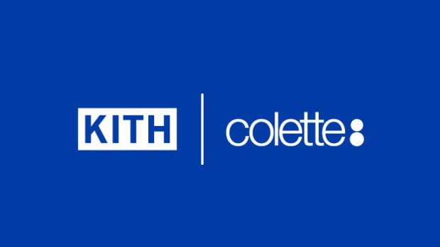 kith-colette-collaboration-teaser.jpg