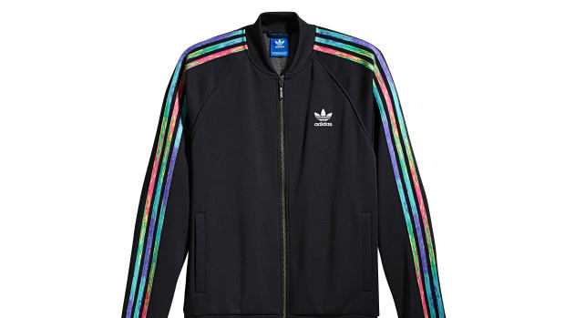 adidas-originals-fall-winter-2016-pride-pack-00.jpg