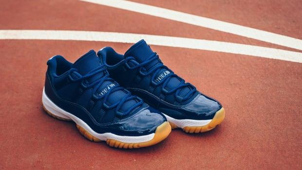 air-jordan-11-retro-low-midnight-navy-0.jpg