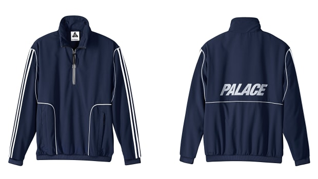 adidas-originals-palace-spring-summer-2016-part-2-a.jpg