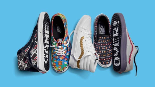vans-nintendo-collection-00.JPG