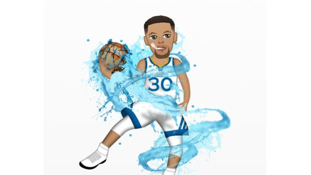 stephen-curry-stephmoji-app-01.jpg