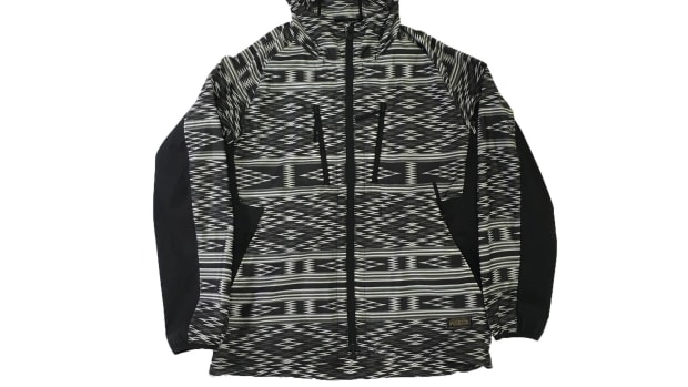 white-mountaineering-pendleton-collaboration-01.jpg