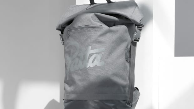 patta-summer-2016-bag-collection-00.jpg