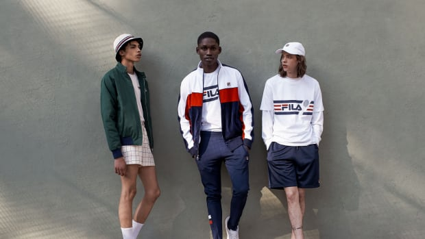 fila-urban-outfitters-mens-collection-00.jpg
