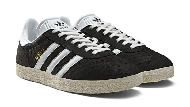 adidas-originals-gazelle-sliced-snakeskin-01.JPG