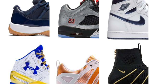 weekend-sneaker-releases-june-3-2016-sm.jpg