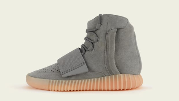 yeezy-boost-750-light-grey-01.jpg