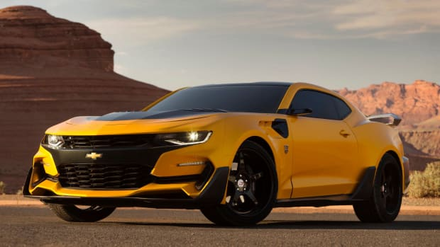 transformers-new-bumblebee-first-look.jpg