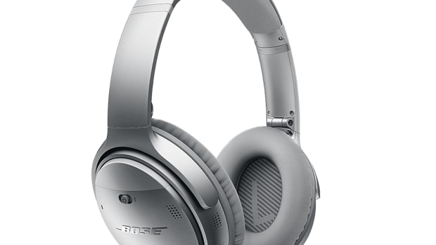 bose-introduces-4-new-wireless-headphones-0.png