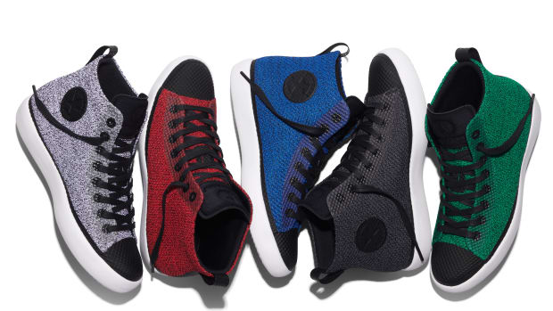 converse-all-star-modern-colorways-00.jpg