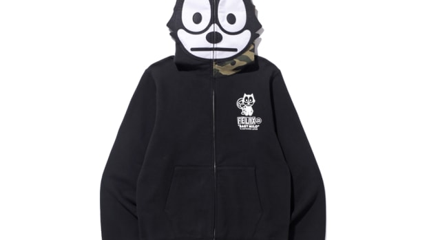 bape-felix-the-cat-collaboration-00.jpg