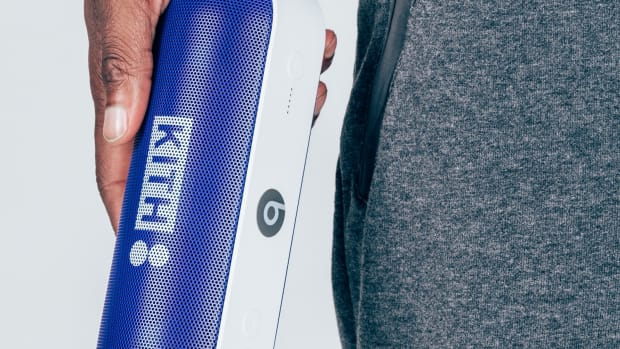 colette-and-kith-collab-on-new-beats-pill-and-powerbeats-2-looks-1.jpg