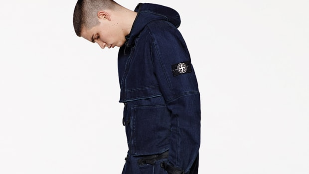 stone-island-fall-winter-2016-lookbook-00.jpg