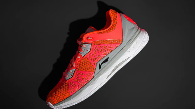 way-of-wade-4-low-00.jpg