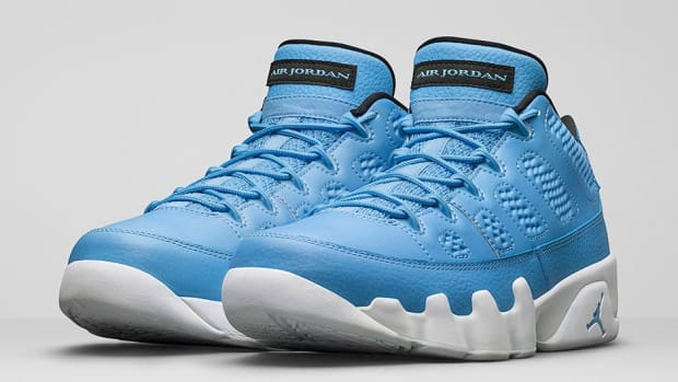 air-jordan-9-low-university-blue-00.jpg