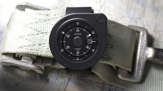 avra-1-hundred-watch-01.jpg