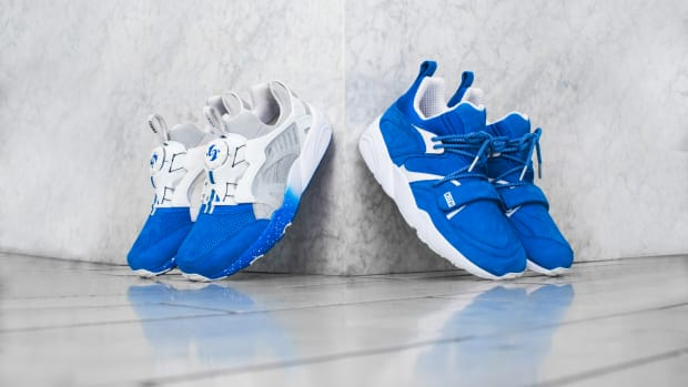 ronnie-fieg-colette-puma-collaboration-00.jpg