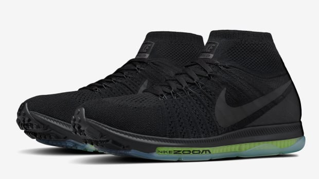 nikelab-air-zoom-all-out-flyknit-00.jpg