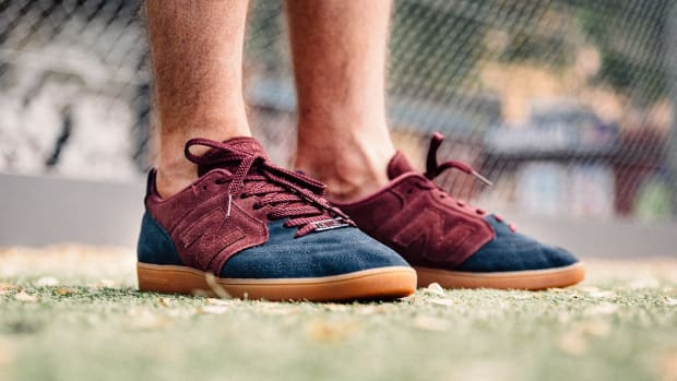 sneakernstuff-new-balance-epic-tr-blueberry-00.jpg