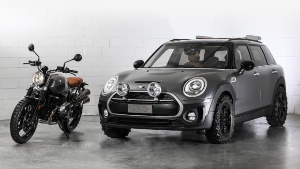mini-clubman-all4-scrambler-concept-00.jpg
