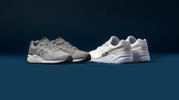 new-balance-999-30th-anniversary-collection-00.jpg