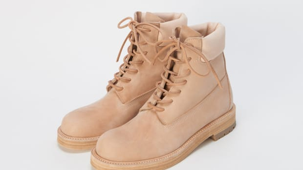 hender-scheme-fall-winter-2016-collection-00.jpg