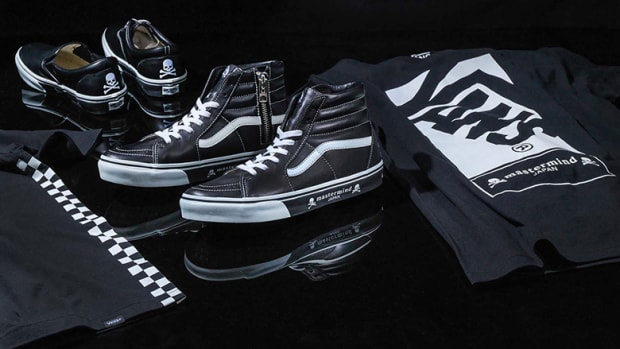 mastermind-japan-vans-capsule-collection-01.jpg