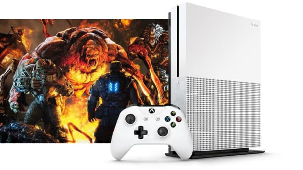 preview-of-the-xbox-one-slim-1.jpg