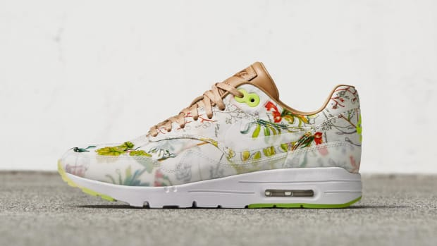 nikecourt-liberty-air-max-1-a.jpg