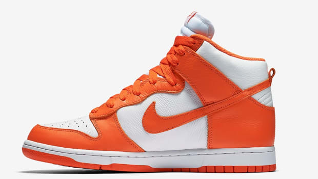 nike-dunk-high-syracuse-3.jpg