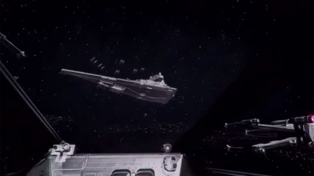 star-wars-battlefront-x-wing-vr-mission-trailer.jpg