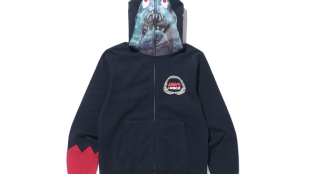 bape-jaws-collection-00.jpg
