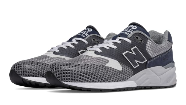 new-balance-999-20th-anniversary-pack-05.jpg