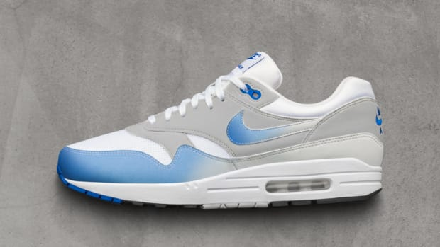 nike-air-max-1-color-change-00.jpg