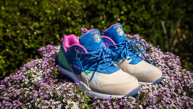 packer-shoes-reebok-ventilator-supreme-four-seasons-spring-00.jpg