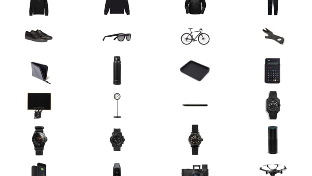 2016-fathers-day-gift-guide-all-black-sm2.jpg