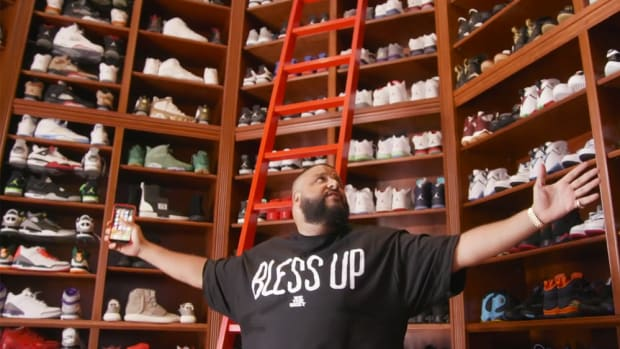 dj-khaled-sneaker-investment-advice.jpg