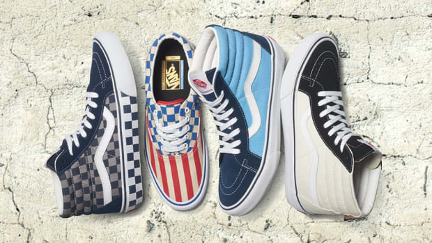 vans-pro-classics-anniversary-collection-00.png